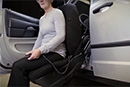 Adapt Solutions Dodge Minivan Seat Li